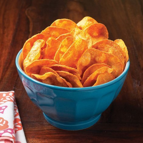 BARBEQUE-Crunch-chips