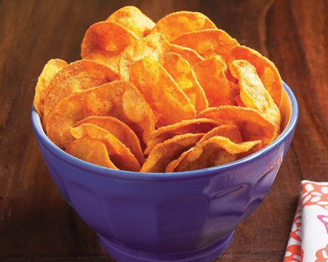 pizza-crunch-chips