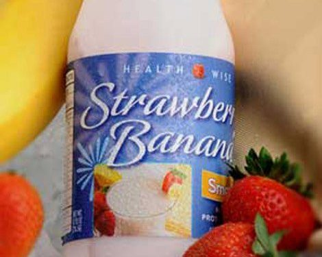 strawberry-banana-ready-to-drink-smoothie
