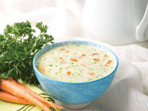 creamy-chicken-soup-with-vegetables
