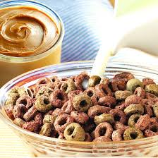 chocolate-peanut-butter-cereal